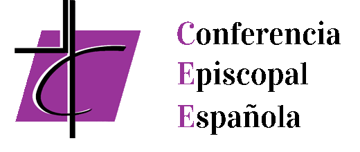 COFs - Centros de Orientación Familiar